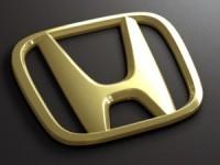 Honda va construire un centre de recherche pour  les biocarburants !