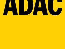 Allemagne: scandale et démission à l'Adac
