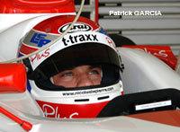 GP2 Spa Qualifs: Lapierre en pole