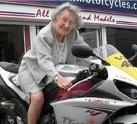 Moto GP - Rossi: La Yam de Valentino elle tire un poil court !