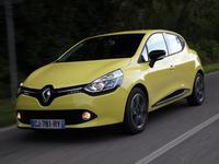 Renault :  l'usine de la Clio est en grève