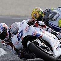 Moto GP - Australie: Le point au championnat