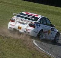 WTCC: Les enjeux de Brands Hatch