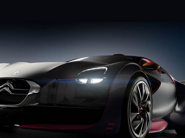 Citroën Survolt: il est encore temps de la commercialiser