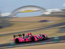 (Direct Le Mans) L'arrivée du OAK Racing
