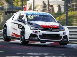 Sport Auto : Lopez est Ring Master en WTCC, Heikkinen contient Solberg en World RX