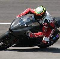 Moto 2 - Indianapolis: Les Boy's sont à l'entrainement