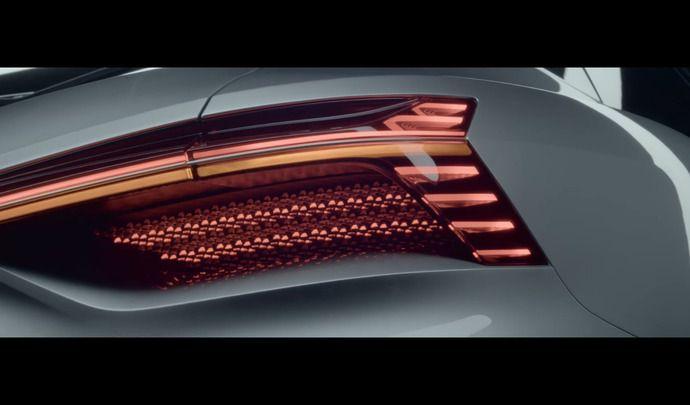 Audi annonce un concept inédit pour le salon de Shanghai