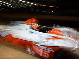 Le Mans 2011 - Le debrief de la course du OAK Racing