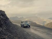 Les 50 ans de la Renault 8 Gordini fêtés sur le Monte-Carlo Historique