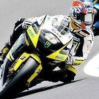 Moto GP - Australie: Des soucis de départ chez Tech3