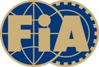 F1: Les pilotes vont payer leur superlicence !
