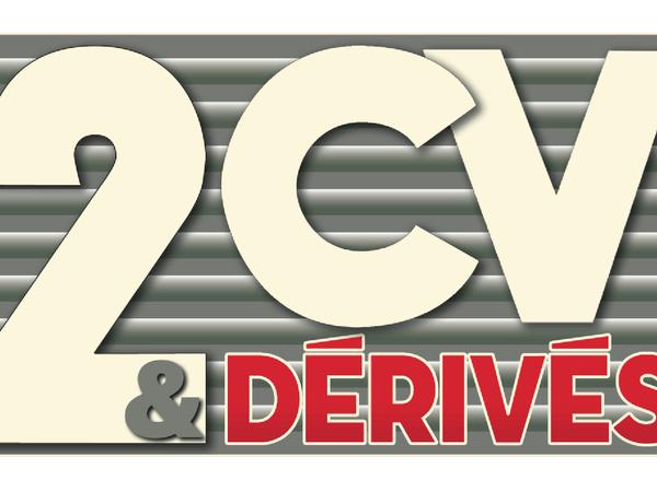 S7-2-CV-Derives-pour-les-amoureux-de-de-Deudeuche-58864