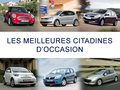 MINI rappelle 92 000 autos aux Etats-Unis pour un problème d'airbag