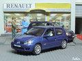 Miniature : 1/43ème - RENAULT Clio RS 2.0 16V