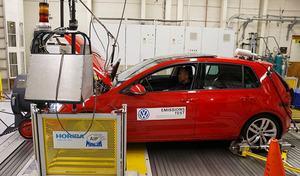 Les constructeurs allemands pourraient suivre PSA et dévoiler les consommations réelles