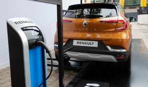 IAA Mobility 2021 : plusieurs grands constructeurs confirment leur présence, dont Renault