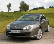 Essai - Renault Laguna III : la familiale rêvée ?