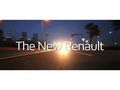 [vidéo] Renault tease son futur crossover Kayou
