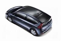 Citroën C4 « Collection » : pour augmenter le pouvoir de séduction