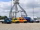 La gamme Opel Movano évolue