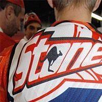"""Moto GP - Davide Brivio: """"Stoner n'a pas aidé les ingénieurs Ducati"""""""
