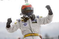 GP2 Spa Course 2: le jour de gloire de Chandhok, Di Grassi à 2 points