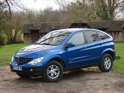 202? - [Alpine] SUV  - Page 32 S6-Ssangyong-Actyon-Satisf-Actyon-43113