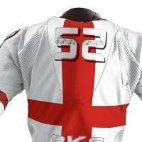 MotoGP - Grande Bretagne D.2: Toseland dépité, a baptisé son nouveau cuir