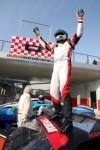 Speedcar-Dubaï: Alesi remporte la première course !