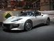 Lotus Evora 400 : ce sera moins de 100 000 euros