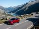 Road trip en Mercedes EQC - Aussi bonne voyageuse qu'une Tesla ? (vidéo)