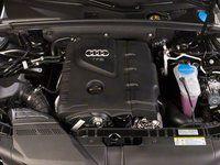 Audi rappelle 1,16million de véhicules dans le monde