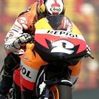 Moto GP - Grande Bretagne D.2: Pedrosa vote pour le sec