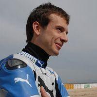 Superbike - Suzuki: Sylvain Guintoli fera comme Ben Spies !