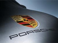 Porsche enregistre le nom GT5