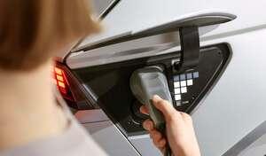 Hyundai dévoile ses tarifs préférentiels sur les bornes Ionity