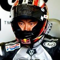 Moto GP - Etats-Unis: Hiroshi Aoyama reprend le cuir