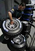 Michelin se prépare aussi pour Bahreïn