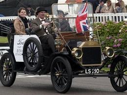 """Ford et Nissan : """"Sortir de l'Europe ne sera pas sans conséquence pour la Grande-Bretagne"""""""