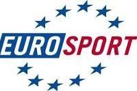 Superbike: Eurosport reconduit jusqu'en 2012