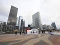 Peugeot présente BB1 à Shanghai et lance Peugeot Scooters en Chine