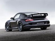Porsche 911 SPR1 by Sportec : 802 ch, 880 Nm et 380 km/h !