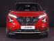 Nouveau Nissan Juke : à partir de 19 990 €
