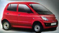 Tata Rs 1-lakh livrable en Juin 2008