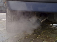 On va enfin mesurer la pollution des véhicules en conditions réelles de circulation : une révolution !