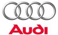 Nouvelle Audi TT : le teasing commence...