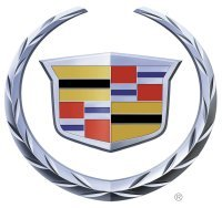 Future gamme Cadillac : STS et DTS 'all in one'