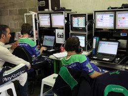 Pescarolo Sport en liquidation judiciaire