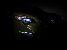 Mondial-de-Paris-2012-Le-Suzuki-S-Cross-se-devoile-davantage-80827.jpg